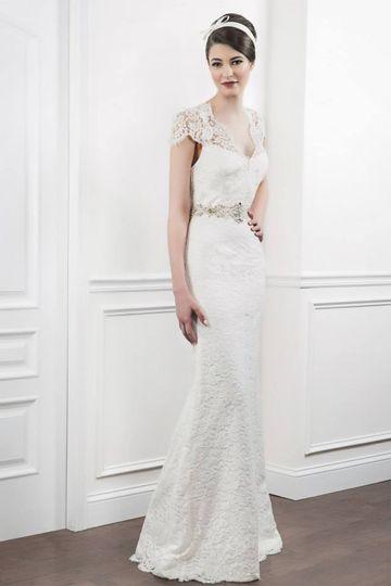 Forever Amour Bridal - Dress & Attire - New York, NY - WeddingWire