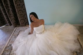 The Bridal Salon NYC