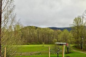 Bent Tree Lodge & Vineyard