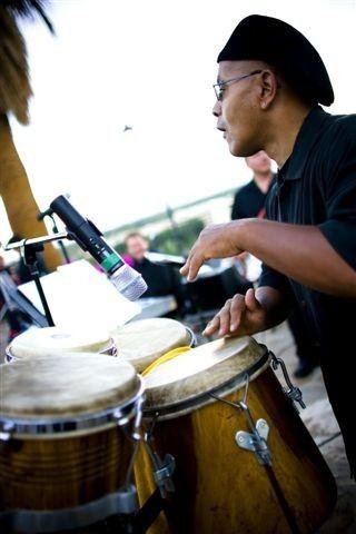 Tmx 1449511237873 Percussion Web Granada Hills wedding band