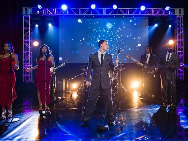 Tmx 1458240387863 Moon Group Promos 4 Granada Hills wedding band