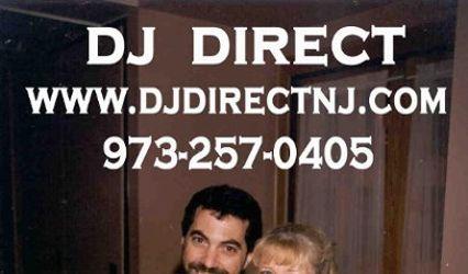 DJ Direct 1