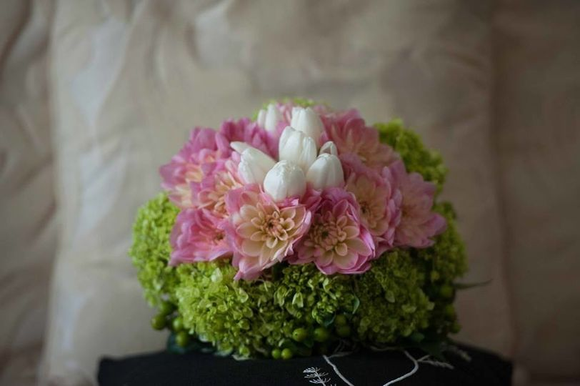 Aberdeen Wedding Flowers Chicago : Aberdeen s wedding florists flowers illinois