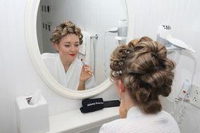 Daytona Beauty Salon & Spa