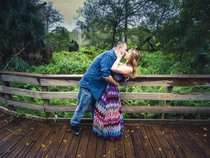 Tmx Bozanichphotography 00379 51 1978671 159469009628488 Saint Cloud, FL wedding photography