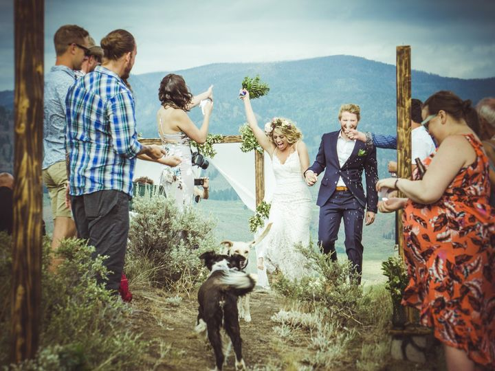 Tmx Bozanichphotography Dsc00439 51 1978671 159469010295224 Saint Cloud, FL wedding photography
