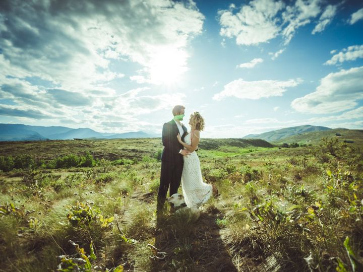Tmx Bozanichphotography Dsc00557 51 1978671 159469010197993 Saint Cloud, FL wedding photography