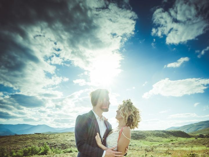Tmx Bozanichphotography Dsc00560 51 1978671 159469009839928 Saint Cloud, FL wedding photography