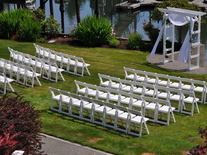 Tmx Fair Harbor Weddings 009 51 1888671 1571427479 Allyn, WA wedding venue
