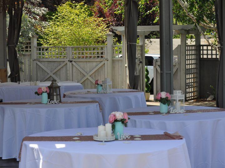 Tmx Fair Harbor Weddings 016 51 1888671 1571428421 Allyn, WA wedding venue
