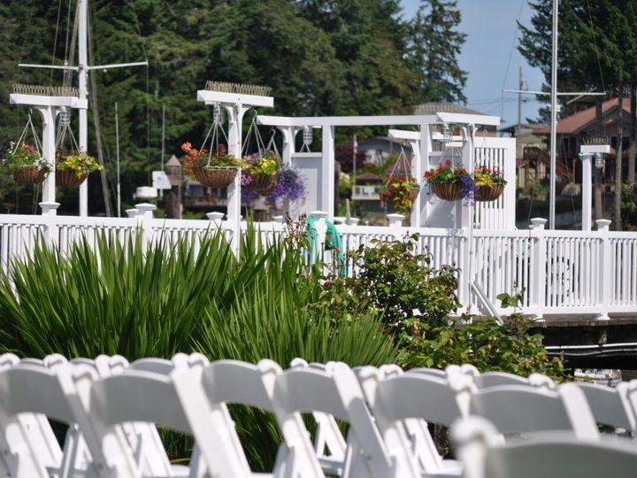 Tmx Fair Harbor Weddings 023 51 1888671 1571428382 Allyn, WA wedding venue
