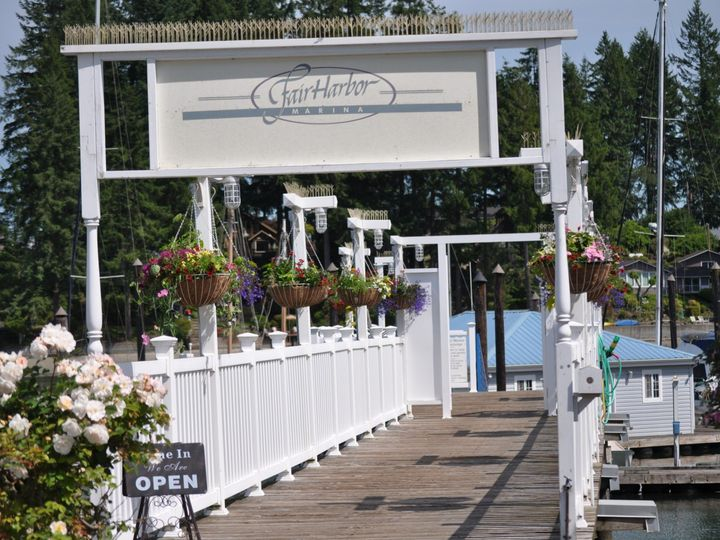 Tmx Fair Harbor Weddings 029 51 1888671 1571428555 Allyn, WA wedding venue