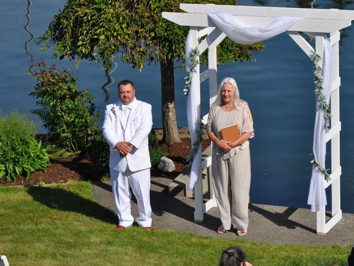 Tmx Fair Harbor Weddings 114 51 1888671 1571428715 Allyn, WA wedding venue