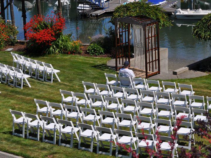 Tmx Fair Harbor Weddings 383 51 1888671 1571429011 Allyn, WA wedding venue