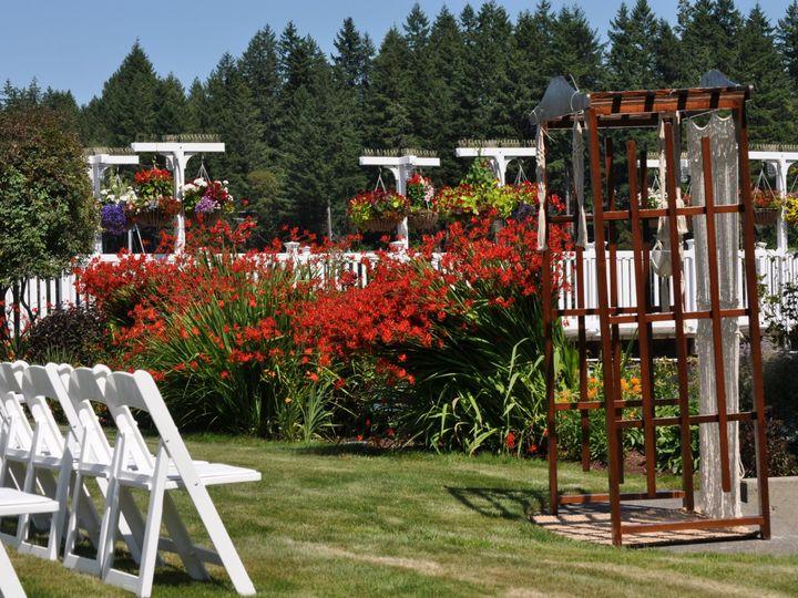 Tmx Fair Harbor Weddings 395 51 1888671 1571428983 Allyn, WA wedding venue