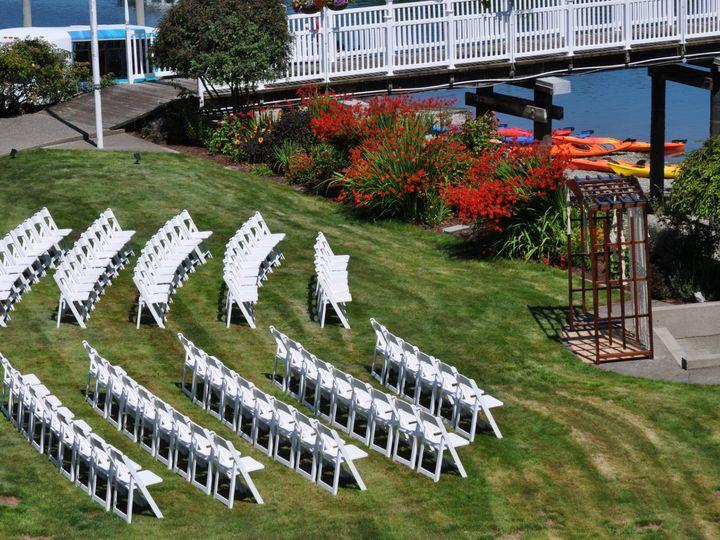 Tmx Fair Harbor Weddings 403 51 1888671 1571429057 Allyn, WA wedding venue