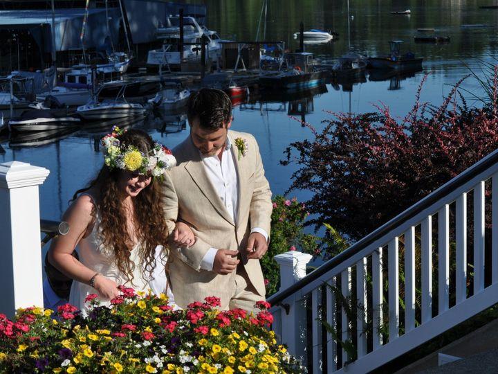 Tmx Fair Harbor Weddings 574 51 1888671 1571429164 Allyn, WA wedding venue