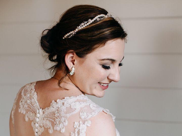 Tmx 20180609 H4a9090 Edit 51 1698671 159435355864867 Lancaster, PA wedding beauty