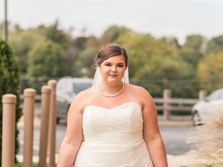 Tmx 867a4145 51 1698671 159426517799043 Lancaster, PA wedding beauty