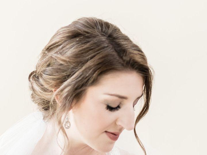 Tmx Alicolin Wedding 275 51 1698671 159435361792474 Lancaster, PA wedding beauty