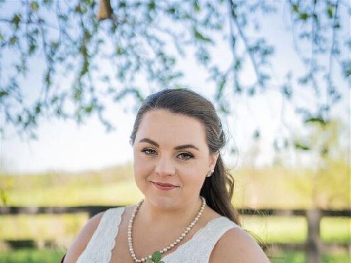 Tmx Img 2251 51 1698671 159435429425693 Lancaster, PA wedding beauty
