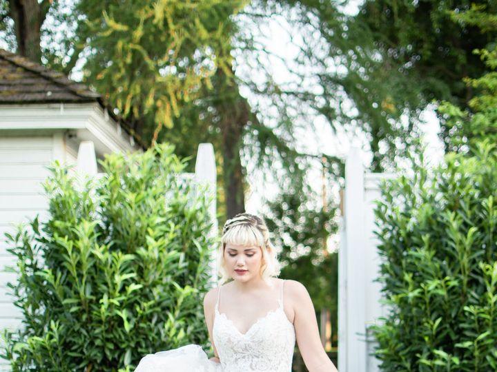 Tmx Img 2524 51 1698671 159435467134072 Lancaster, PA wedding beauty