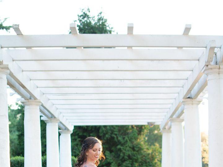 Tmx Img 2527 51 1698671 159435468531123 Lancaster, PA wedding beauty