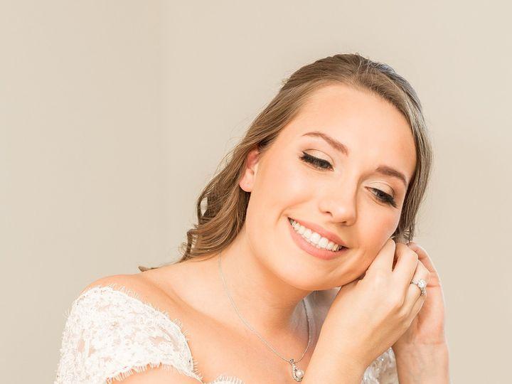 Tmx Img 3601 51 1698671 159435471956454 Lancaster, PA wedding beauty