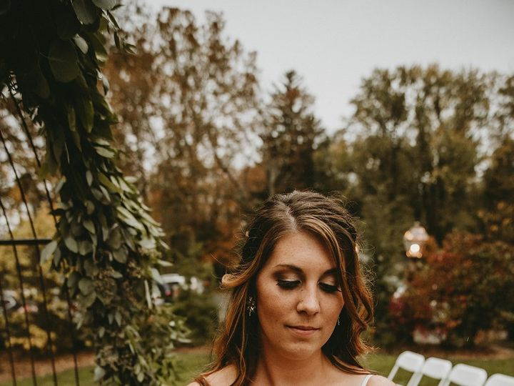 Tmx Img 3928 51 1698671 159435487161920 Lancaster, PA wedding beauty