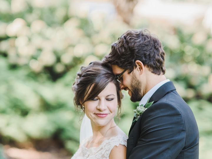 Tmx Img 8988 51 1698671 159435421273754 Lancaster, PA wedding beauty