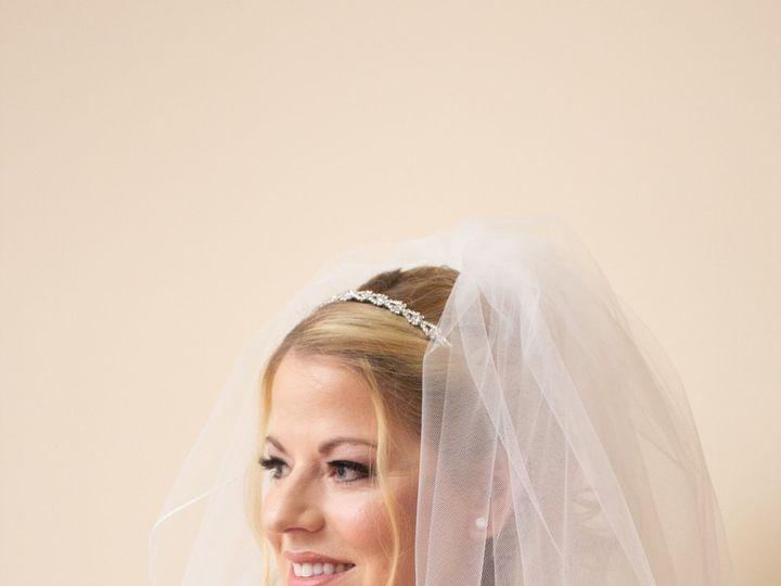 Tmx Kilby10570w 51 1698671 159435433869819 Lancaster, PA wedding beauty