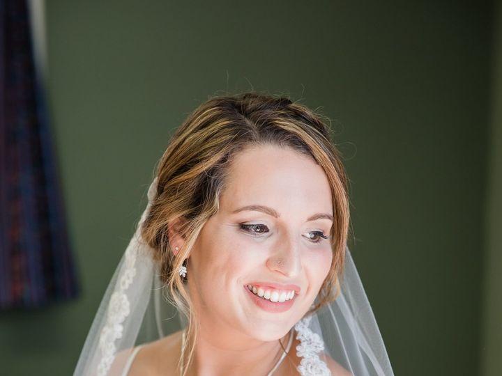 Tmx Matherly 178 51 1698671 159435455015649 Lancaster, PA wedding beauty