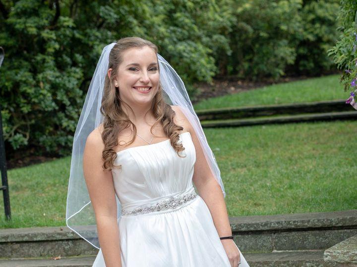 Tmx Talbot10122w 51 1698671 159435390049691 Lancaster, PA wedding beauty