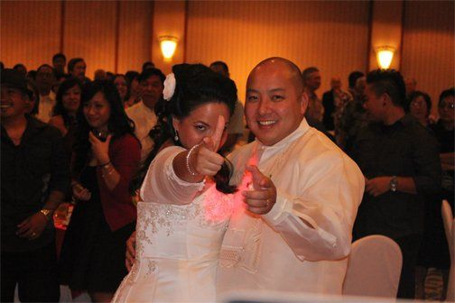 Tmx 1284352813330 Cruz Mililani wedding dj