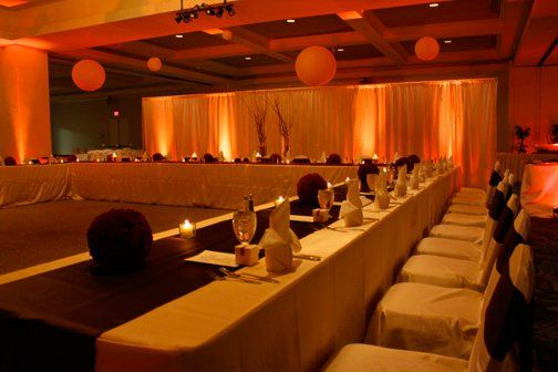 Tmx 1284352832783 Uplighting2 Mililani wedding dj