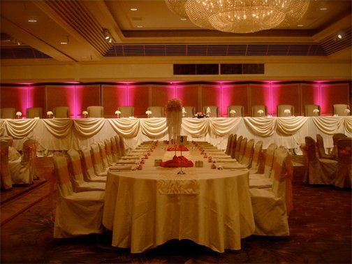 Tmx 1284352834658 Uplighting3 Mililani wedding dj