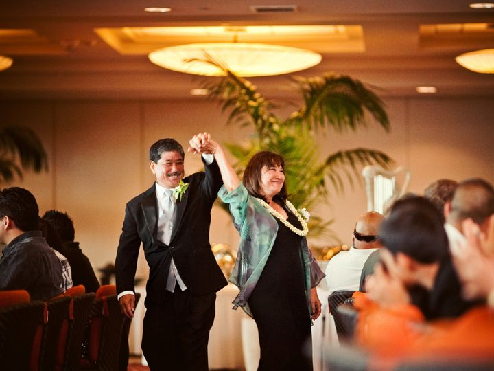 Tmx Img 5806 51 119671 Mililani wedding dj