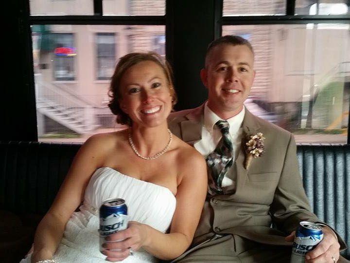 Tmx 12122460 753362301457688 3833833722081218409 N 51 1059671 Fremont, OH wedding transportation
