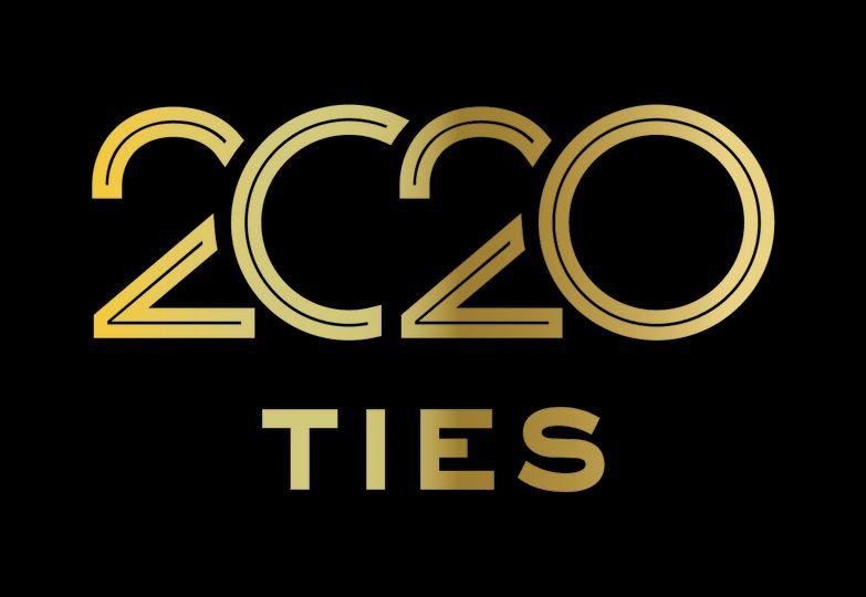 2020ties logogold 02 51 1979671 159846853712658
