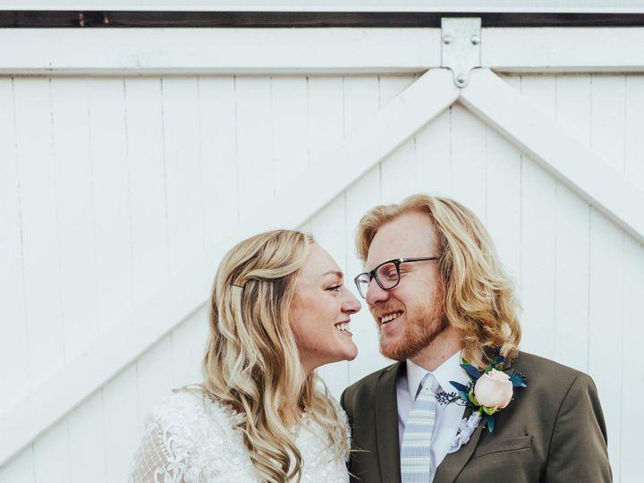 Tmx  F8a3619 51 1979671 161791992283804 Boise, ID wedding favor