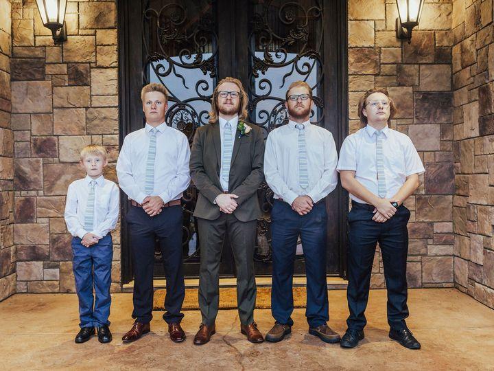 Tmx  F8a6733 51 1979671 161791989994723 Boise, ID wedding favor