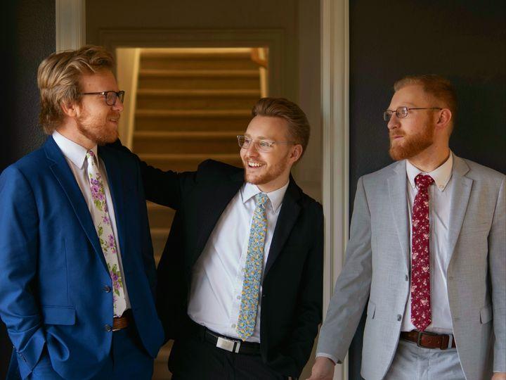 Tmx 20200218 214008 51 1979671 159846736175190 Boise, ID wedding favor