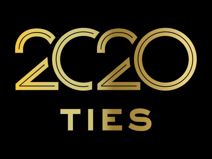 Tmx 2020ties Logogold 02 51 1979671 159846853712658 Boise, ID wedding favor