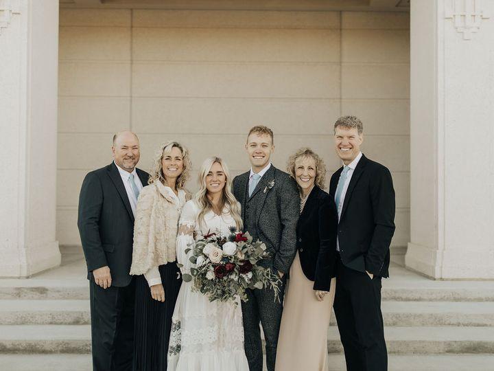 Tmx 8k1a4081 51 1979671 161791985332126 Boise, ID wedding favor