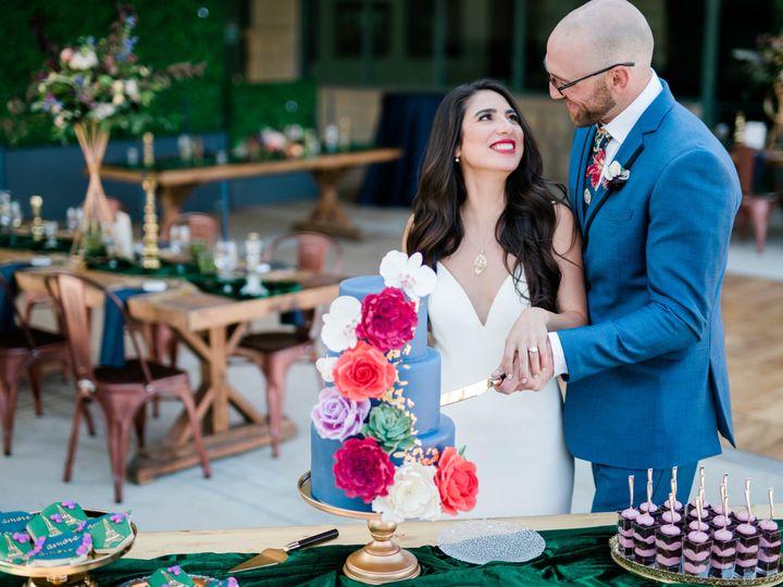 Tmx Blythe Weddings The Club At Spurwing Wedding 313 51 1979671 161791997057129 Boise, ID wedding favor