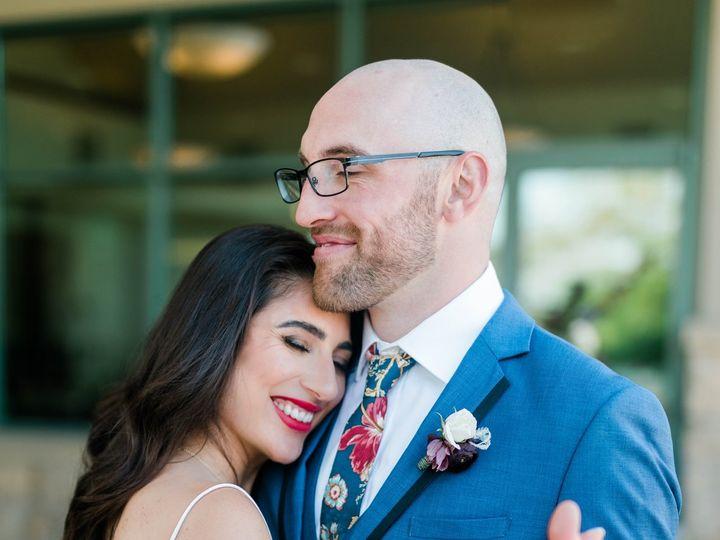 Tmx Blythe Weddings The Club At Spurwing Wedding 373 51 1979671 161791998659491 Boise, ID wedding favor