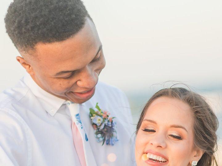 Tmx Morgan Amanda Photography 1415 51 1979671 161912313212052 Boise, ID wedding favor
