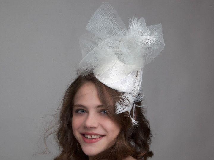 Tmx 1447863952417 A000522p742olivia Hudson wedding dress