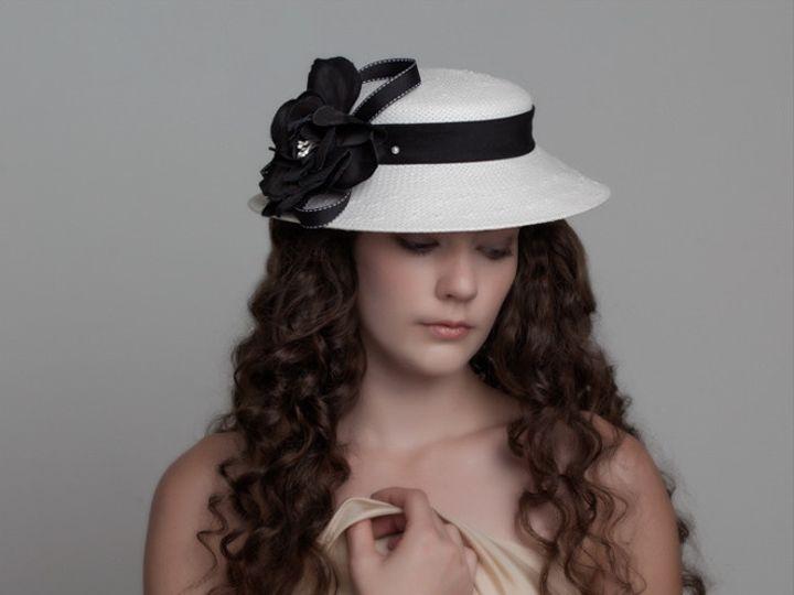 Tmx 1447864022804 A000577p288crray Millinery Hudson wedding dress