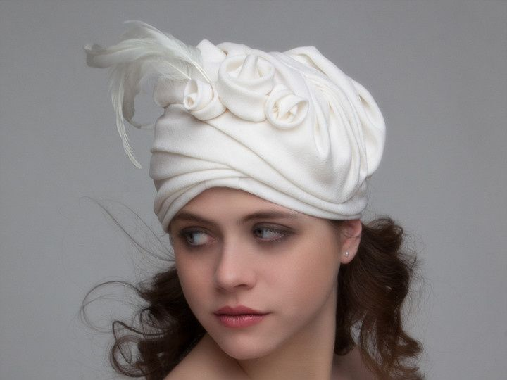 Tmx 1452102740189 A000522p574olivia Hudson wedding dress